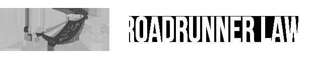 Roadrunner Law
