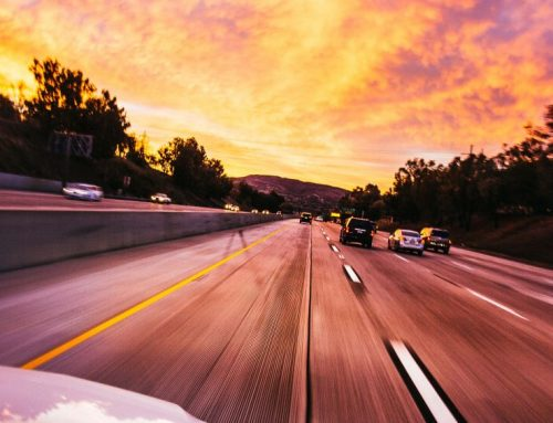 New Mexico Leads Southwest States in Fatal Car Accidents