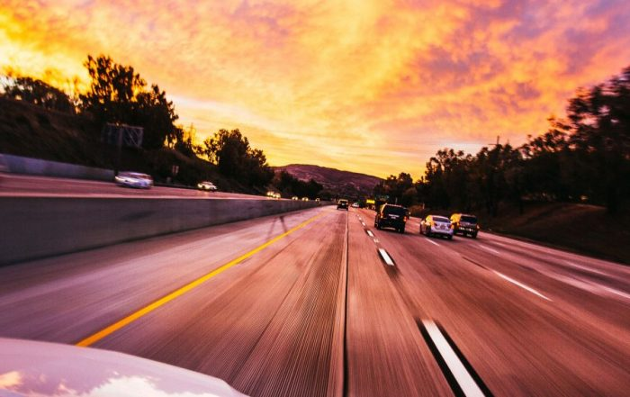fatal car crashes in new mexico