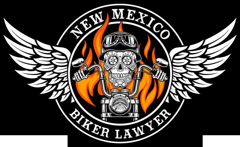 New Mexico Biker Lawyer