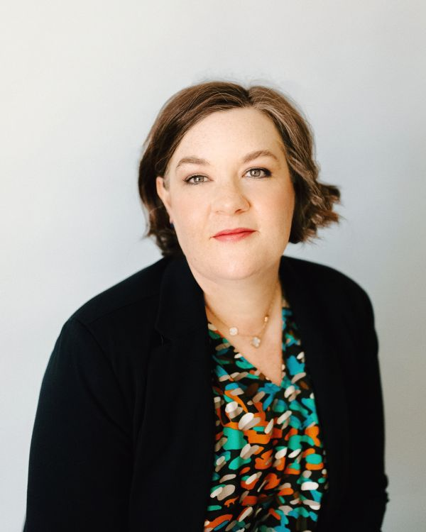 Heather K. Hansen, Personal Injury Attorney
