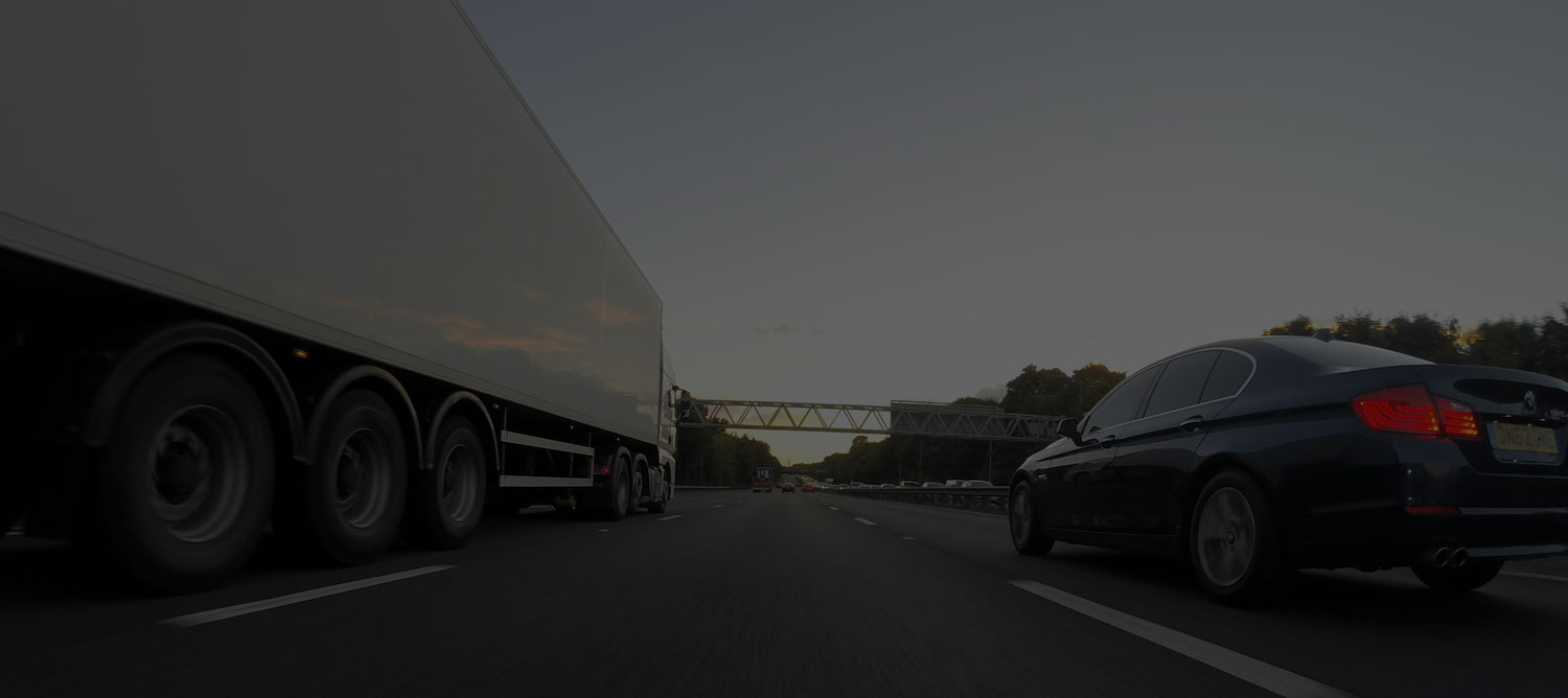 what the trucking companies wont tell you after a crash